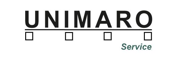 UNIMARO GmbH Bielefeld